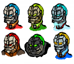 Heads.png