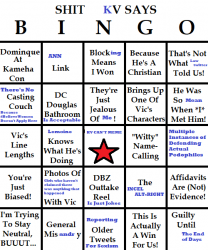 a waste of time bingo card.png