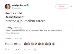 Screenshot_2019-11-14 Katelyn Burns on Twitter(2).png