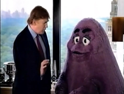 Grimace and trump.png