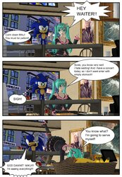 sonic_and_miku_1_by_kyo_saeba_d7hlyn4-fullview.jpg