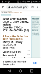 Misty Henry Protection Orders against her.png