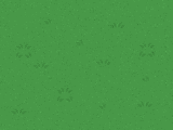 texture_04.png