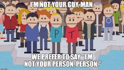 not your person.jpg