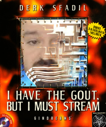 IHaveTheGout.png