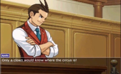 Court2.png