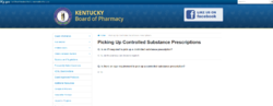 Commonwealth of Kentucky Controlled Substance Regulation.PNG
