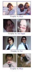 cosplay2.png
