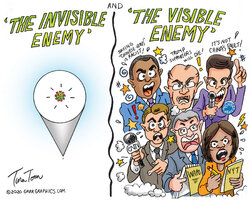 the_-visible_enemy_TinaToon.jpg