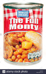 can-of-hunger-breaks-the-full-monty-C394Y9.jpg