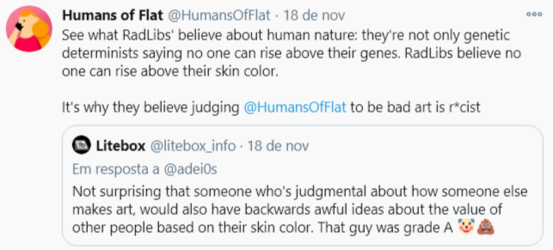 Humans-of-Flat-HumansOfFlat-Twitter1.png