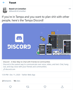 discordtweet.png
