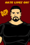 darksydephil_by_thexxxcreeper-d6xfbe1.png