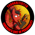Babscon_2015_exclusive_button_by_isaacs_collar-d8kgiuu.png