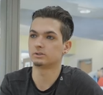 when the soy hits you.png