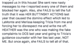 sister fight tricia.png