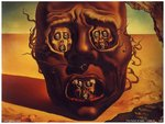 The Face Of War from Salvador Dali.jpg