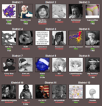 thecast5.png