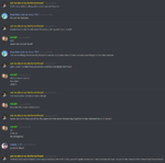Discord_2019-02-02_20-41-40.png