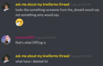 Discord_2019-02-02_20-53-55.png