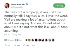 constance-clarifying.png