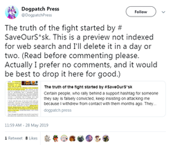 dogpatchpress_twitter_newsiskarticle.png