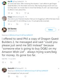 Offered copy DQB2 Twitter.PNG