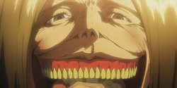 Carla-Yeager-Death-in-Attack-on-Titan.jpg