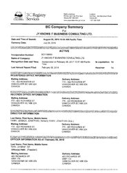 BC-Company-Summary-JY-Knows-IT-Business-Consulting-Ltd.jpg