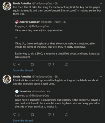 2019-08-14 12_27_57-Tweets with replies by Noah Antwiler (@TheSpoonyOne) _ Twitter.png