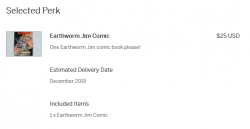 EWJ Comic Estimated Delivery Date.PNG
