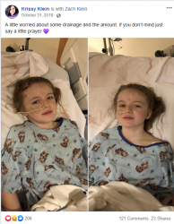 2018 10 21 Haleigh surgery.png