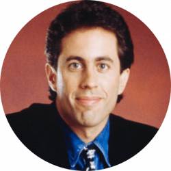 Seinfeld-Scripts-Jerry-Avatar.png