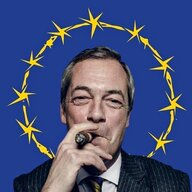 Nigel of Ukip