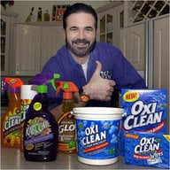 Billy_Mays_SixPack