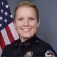 Laughing_Like_He-Man