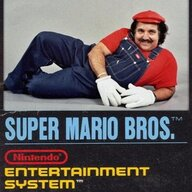 Ron Jeremy Stan Account